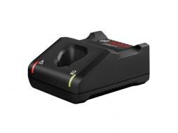 Зарядное устройство BOSCH GAL 12V-40 (10.8 - 12.0 В, 4.0 А, быстрая зарядка)
