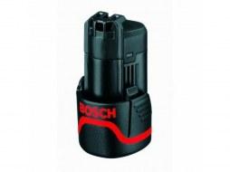 Аккумулятор BOSCH GBA 12V 12.0 В, Li-Ion