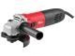 Углошлифмашина WORTEX AG 1213-3 E(1300 Вт, диск 125х22 мм, регул. об.)