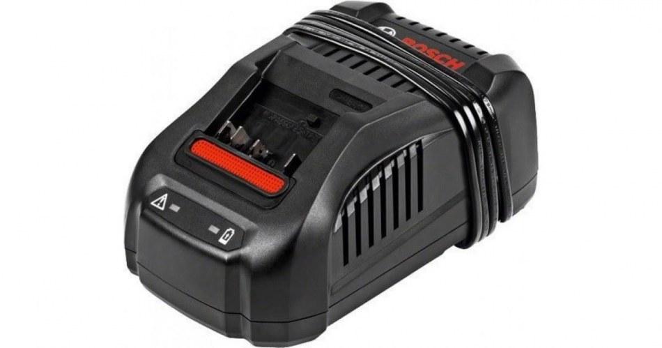 зарядн. устройство GAL1880CV