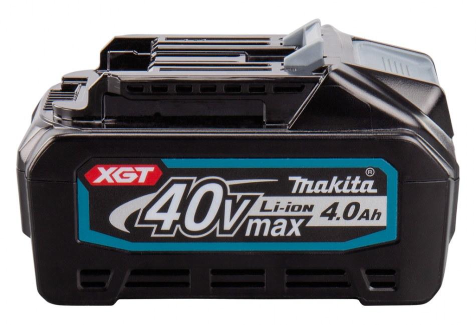 Аккумулятор MAKITA BL 4040 40.0 В, 4.0 А/ч